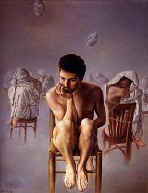 desnudo-solo.JPG