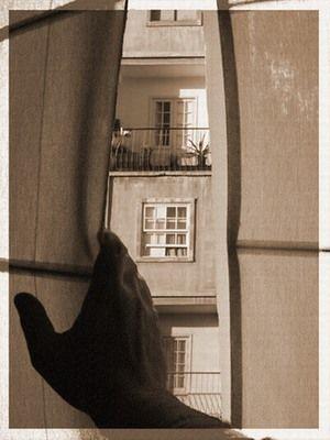 ventana4da7.jpg