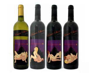 vino-kamasutra.jpg
