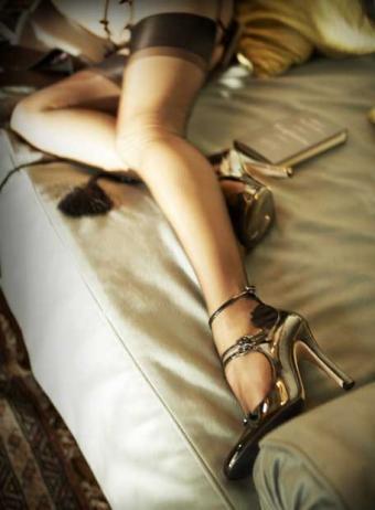 zapatos_agent_provocateur.jpg