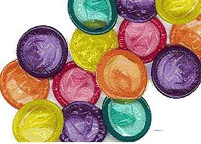 condones.jpg
