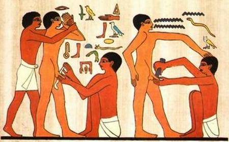 circuncision-egipcia.jpg