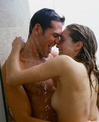 pareja-en-la-ducha.jpg
