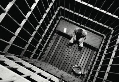 prisionero.jpg