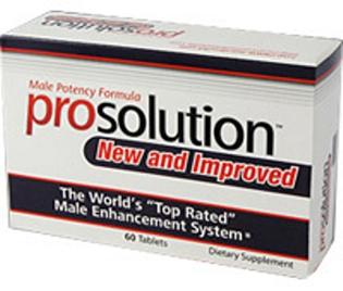 prosolution.jpg