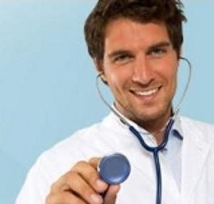 ginecologo.jpg