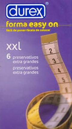 durex-xxl.jpg