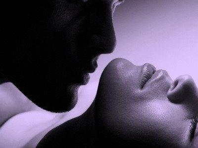 sexo-gemidos