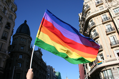 bandera-gay-dia-del-orgullo