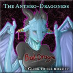 "Bad Dragon el Sex Shop para ""Dragonas"" y ""Dragones"" 2"