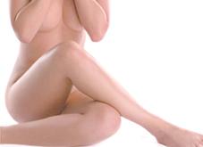 higiene-intima-femenina-vaginitis