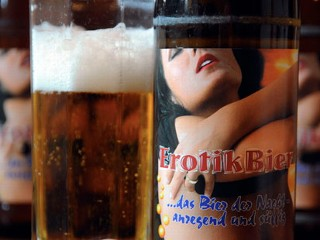 cerveza-erotica-hopf