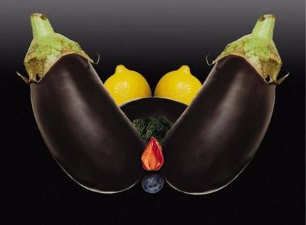 Kamasutra con verduras 4