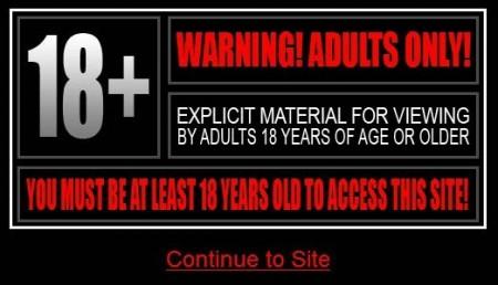 .xxx, solo para adultos 1