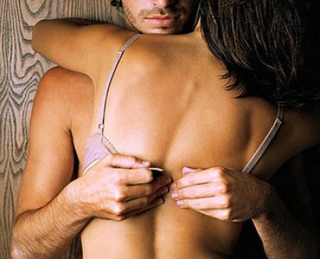 Ideas para encender vuestra vida sexual 1