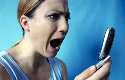 ¿Practicas sexting? 1