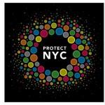 Envoltorios de los NYC Condoms 3