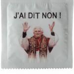 Diseña tus preservativos 3