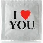 Diseña tus preservativos 4