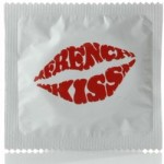 Diseña tus preservativos 9