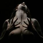 Metal y erotismo 5