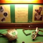 Museo del Sexo en Praga, un curioso recorrido 4