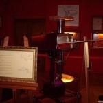 Museo del Sexo en Praga, un curioso recorrido 7