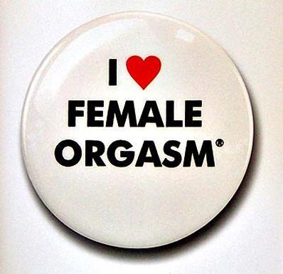 Investigando el orgasmo femenino 1