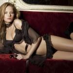 Les Jupons de Tess, lencería muy sensual 2