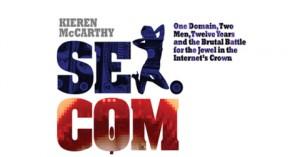 Se subasta el dominio sex.com 1