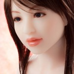 Unas muñecas casi reales 2