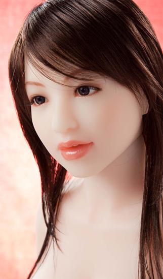Unas muñecas casi reales 1