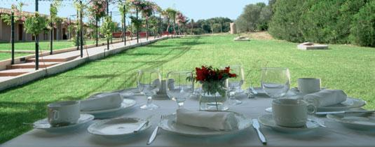 ¿En qué hotel pasarás la noche de boda? 2