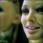 Una fábrica de muñecas sexuales en fotos 2