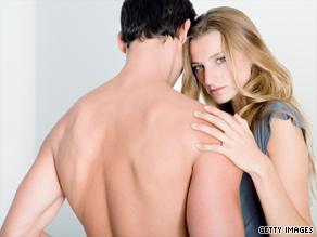 Why women have sex: todo sobre la sexualidad femenina 1