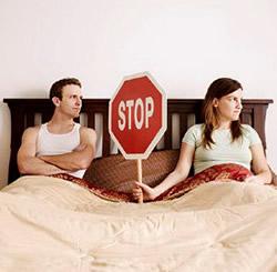 Qué hacer si tu pareja tiene vaginismo 1