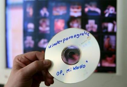 El mundo del porno, a favor de la piratería 1
