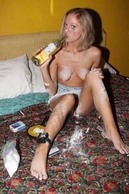 Lindsay Lohan tendrá biografía porno 1