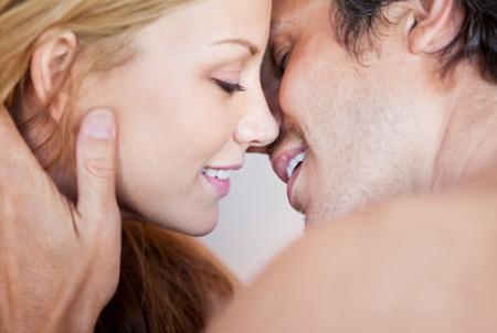 Orgasmo: sus beneficios 1