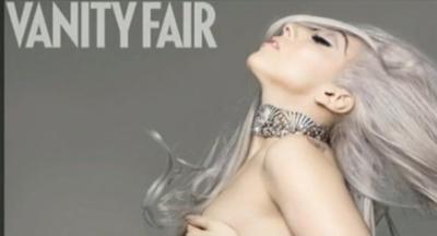 """Lady Gaga: """"El sexo no es bueno para la creatividad"""" 1"""