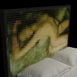 The indecent bed, descubre tu lado más sensual 5