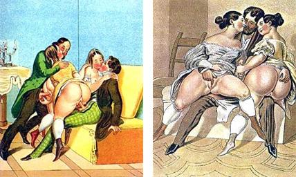 Эротика средневековье видео сегодня, едва