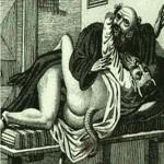 En la antigüedad, había mucho sexo 4