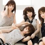 Japanese-Love-Dolls2[1]