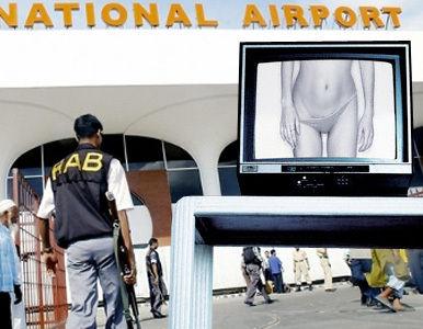 Porno en el aeropuerto 1