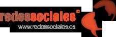 Lanzamos Redes Sociales, el blog 1