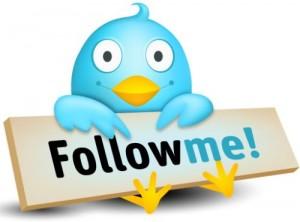 Haz de Twitter tu vibrador 1