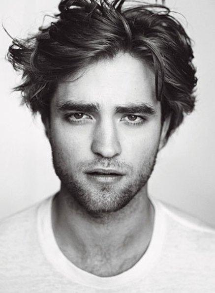 El sexo con Robert Pattinson es desastroso 1