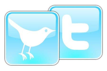 Las estrellas del porno prefieren Twitter 1