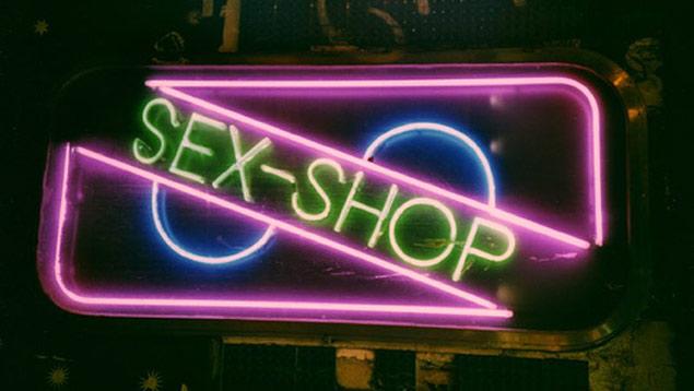 Un sex shop ecológico 1
